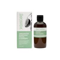 Гель для умывания лица без мыла и запаха