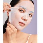 Как правильно применять тканевые маски для лица